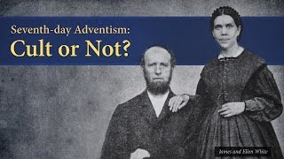getlinkyoutube.com-Seventh-day Adventism: Cult or Not? - Ask Pastor Tim