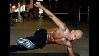Frank Medrano Best KILLER CORE Workout!