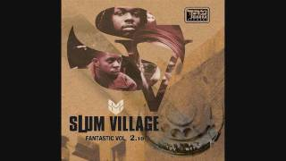 getlinkyoutube.com-Slum Village - Climax (Instrumental) HD