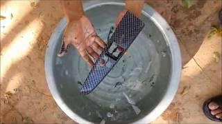 getlinkyoutube.com-การจุ่มงานฟิล์มลอยน้ำ