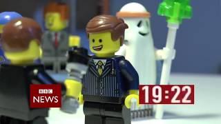 getlinkyoutube.com-Lego BBC News