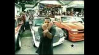 real big mannie fresh view on youtube.com tube online.