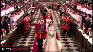 pernikahan Prince William and Kate Middleton