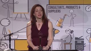 Optum Consumer Sales and Services wins Gold in the 2017 Stevie Awards for Sales & Customer Service