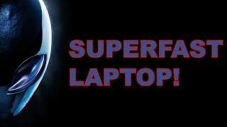 getlinkyoutube.com-[UPDATED] How To Overclock Your Laptop 2016