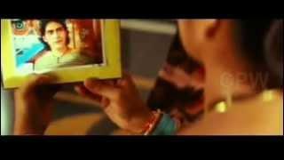 getlinkyoutube.com-Rosy   Hindi Superhit Movie   Abu Khan, Sonali Goswami, Nirmal Pandey