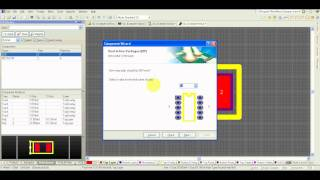 getlinkyoutube.com-Altium Tutorial for Beginners: How to do Schematic & PCB Layout