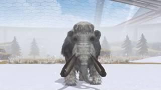 getlinkyoutube.com-Jurassic World: The Game - Update 8
