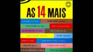 getlinkyoutube.com-AS 14 MAIS-CBS - VOL.1-FULL ALBUM-1960