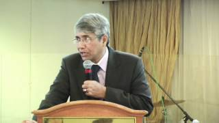 getlinkyoutube.com-Hidup Sebagai Milik Kristus Khotbah Populer Pdt Bigman Sirait Minggu 20120610 00 #GRIKHOTBAH 🔝📡❤❤❤