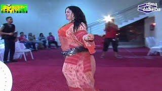 getlinkyoutube.com-Chaabi Marocain 2015 - dima chaaiba - Said Drafat - Jadid Chikhat 2015 - رقص شعبي مغربي رائع
