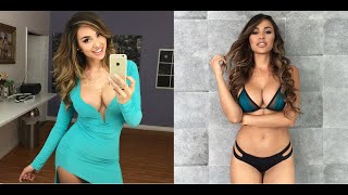 getlinkyoutube.com-Ana Cheri - Fitness Motivation