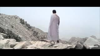 Haji Backpacker full movie 2014