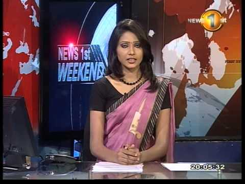 Shakthi Tv News 1st tamil - 16.6.2013 8 pm