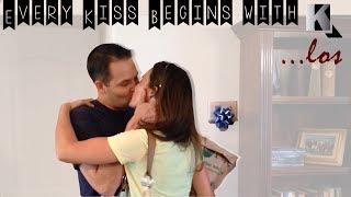 getlinkyoutube.com-Every Kiss Begins With Kalos