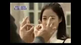 getlinkyoutube.com-Myanmar korea creation 22 - YouTube.flv
