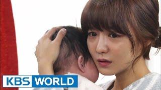 getlinkyoutube.com-Love & Secret | 달콤한 비밀 | 甜蜜的秘密 - Ep.19 (2014.12.22) [Eng Sub / 中文字幕]