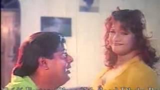 getlinkyoutube.com-Dipjol - Bichhna Pati Bichhaiya