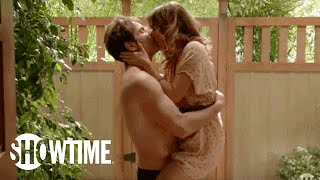 getlinkyoutube.com-Californication | 'Surprise Visit' Official Clip | Season 5 Episode 4