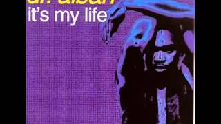 Its My Life-Dr.Alban (HQ Sound)