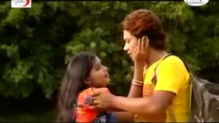 getlinkyoutube.com-শুইতে গেলে তোমায় মনে পড়ে   Miss liton bangla Folk song 2015   YouTubevia torchbrowser com