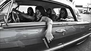 BASE DE RAP - UNDERGROUND GANGSTA BEAT [INSTRUMENTAL HIP HOP] 2015