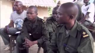 getlinkyoutube.com-Pianeta Criminale - Congo