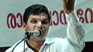getlinkyoutube.com-Psalms 91 ( സങ്കീര്ത്തനം 91 ) -  Pastor Paul Gopalakrishnan