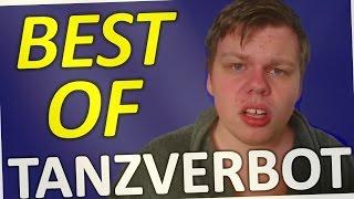 getlinkyoutube.com-Best of Tanzverbot