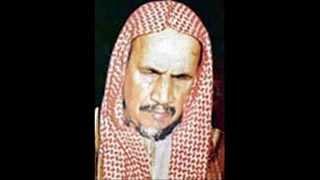 حكم تكفير الشيعة الروافض الشيخ عبد العزيز ابن باز