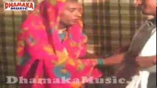 getlinkyoutube.com-Piyau Dubar Bhayila Ho (Best Dance Video)