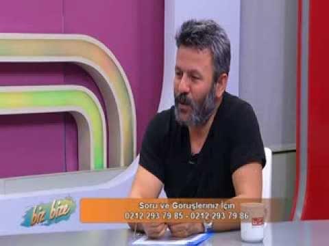 Çanakkale Oyunu HARMANYERİ-1915 / Bea Tv Canlı (T.Prizma Gürdal ) 2