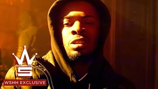 "getlinkyoutube.com-Kur ""Razor / Havoc"" Feat. Chynna Rogers (WSHH Exclusive - Official Music Video)"
