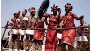 Abigbo Mbaise (Ahia ndu) 1.wmv