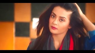 getlinkyoutube.com-4 Feet Da Faasla - Punjabi Comedy Scene | Diljit Dosanjh | Surveen Chawla