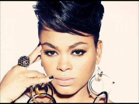 Jill Scott - So Gone (What My Mind Says) -66eZ8gRZbB8