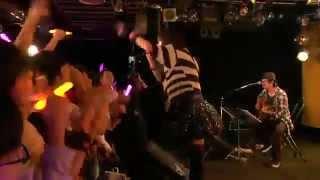 getlinkyoutube.com-LiSA [妄想コントローラー] In Store Event Live