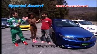 getlinkyoutube.com-BMI Hot Version Tuner Battle Royale Full DVD Keiichi Tsuchiya
