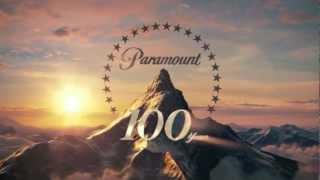 getlinkyoutube.com-LogoMix: Paramount Pictures (2012)+Universal Pictures (2012)