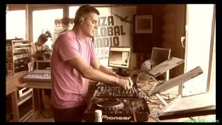 Alex Kentucky live @ Ibiza Global Radio