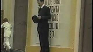 Muerte De Jose Gregorio Hernandez Youtube