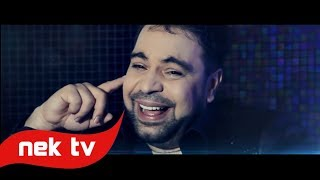 getlinkyoutube.com-FLORIN SALAM  - ORICE OM ARE O POVESTE CLIP HD ORIGINAL 2013
