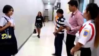 getlinkyoutube.com-เด็ก ม.ต้น ถูกยาม ห้างดัง กล่าวหาว่า ขโมยเสื้อนักเรียน