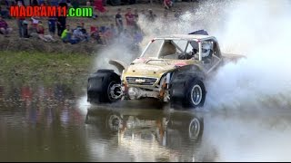 getlinkyoutube.com-CHOIRBOY is the TIM CAMERON of FORMULA OFFROAD