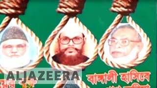 getlinkyoutube.com-Bangladesh police kill opposition protesters