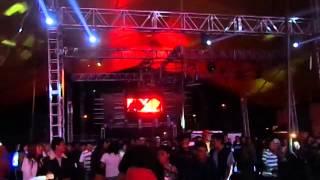 getlinkyoutube.com-SONIDO YAMBAO  1-5  MILPA ALTA 5 DE MAYO WWW.SONIDEROS.TV