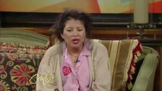 getlinkyoutube.com-Pa'lante con Cristina | Entrevista a La chupitos | Telemundo
