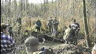 getlinkyoutube.com-Wydobycie Stuha 42 Skrzyszów 2000 r.