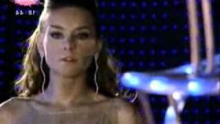 getlinkyoutube.com-Maria en un desfile de moda en Miami