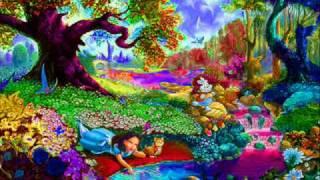 getlinkyoutube.com-The Grateful Dead - Ripple (Studio Version)